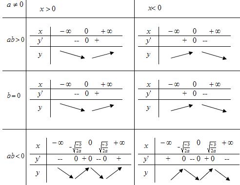 c1b1_h4